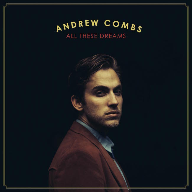 andrewcombs1